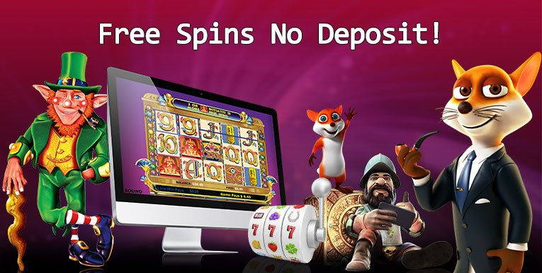 Gambling Games No Deposit